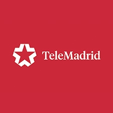 Dr Prieto en TeleMadrid